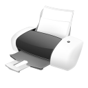 Imprimante_v2_Icon_128