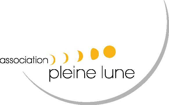 APL_nv_logo_DEF_entier
