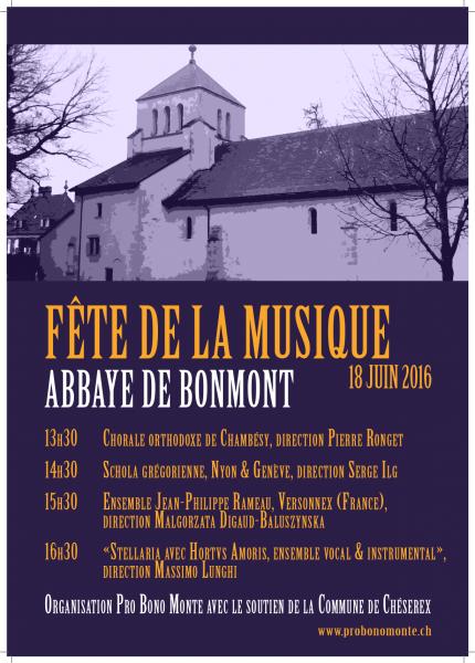 PUB Bonmont A3 2016-1