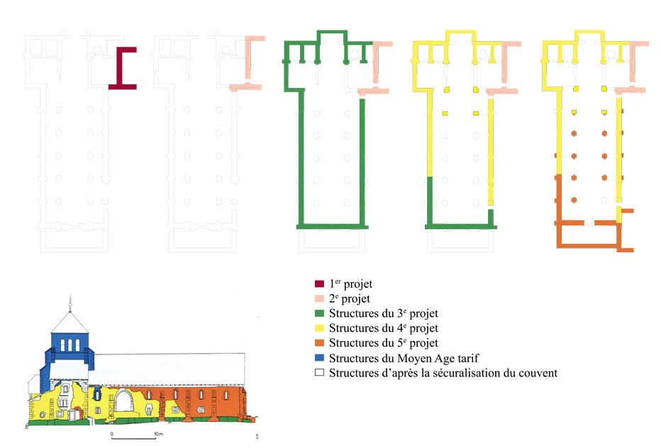 archeologie_site2-f